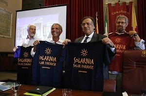 Greenpeace_Palermo_Orlando