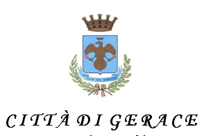 gerace