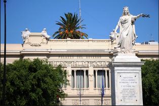Prefettura Reggio Calabria