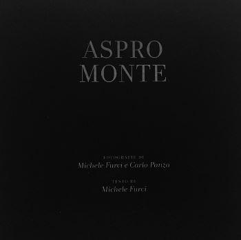 Aspro Monte