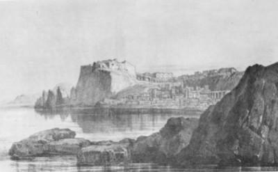 Calabria E. Lear