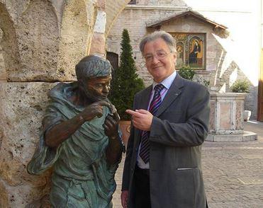 Giovanni Romeo