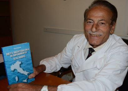 Italo Richichi