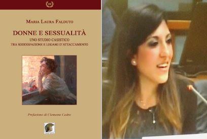 Maria Laura Falduto
