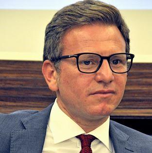 Agostino Siviglia