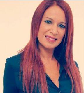Mirella Amodeo