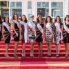 Miss Italia 2015 le vincitrici