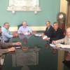 approvazione bilancio