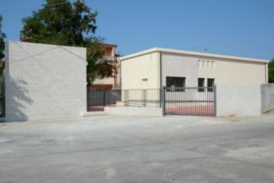 area grecanica