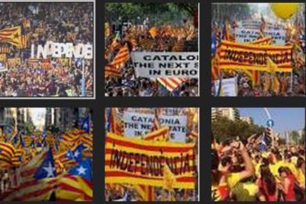 Catalogna: aumentano le tensioni fra accuse e ripicche