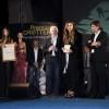 Premio Grotteria