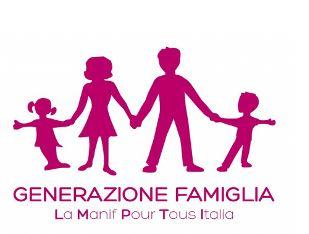 LMPT italia