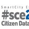 citizen data festival