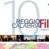 Reggio Calabria FilmFest 2015