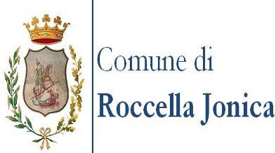 Roccella Jonica