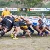 Rugby Reggio -Benevento