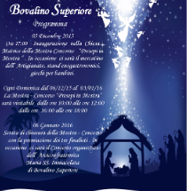 Schermata 2015-11-28 a 14.58.03