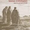 Verso Emmaus