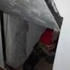 accesso Bunker