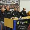 conferenza stampa Viola 24 11