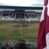 Reggina vs Due Torri 0-0