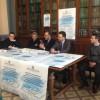 convegno criticità sismica Provincia Reggio Calabria