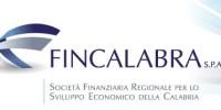 Fincalabra