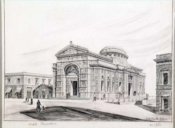 San Giorgio al Corso