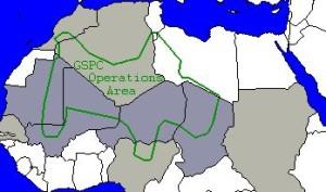 al-Qāʿida Maghreb