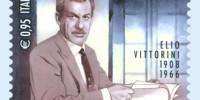 Felio Vittorini