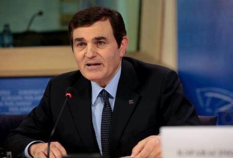 Aldo Patricello