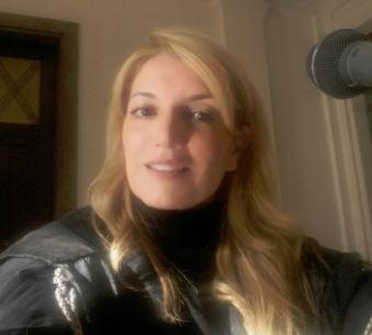 Giuliana Barbieri