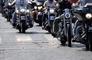 Motociclisti-2-Imc
