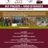 Programma Palizzi