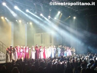 Romeo e Giulietta 2