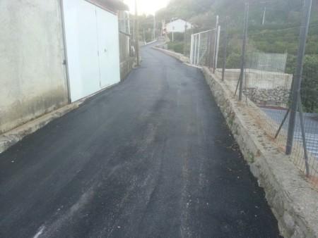 Via Malpasso