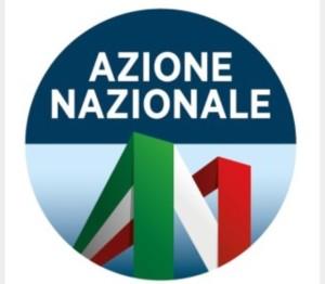 Azione Nazionale