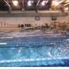 piscina Catanzaro