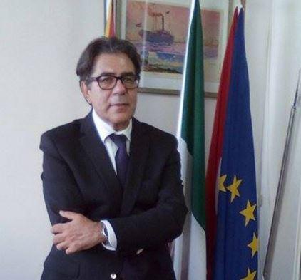Domenico Coco
