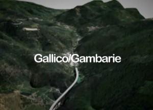 Gallico Gambarie