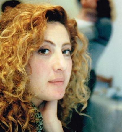 Irene Putortì