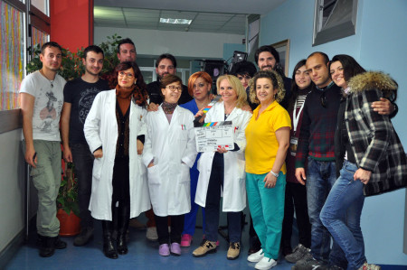 Set-Cinematografico-Ospedale-Lamezia-1