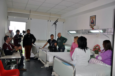 Set-Cinematografico-Ospedale-Lamezia-3