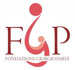 Fondazione Giorgio Pardi