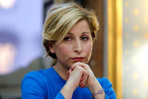 On. Dorina Bianchi