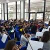 Orchestra Studenti scuole musicali Provincia