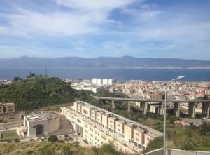 Reggio Calabria Ingegneria