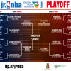 SLIDE JUNIOR NBA F4 defin
