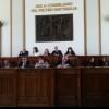 consiglio comunale 28 04 2016
