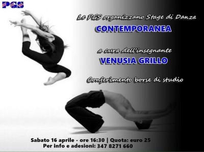 locandina_stage_di_danza_pgs_calabria